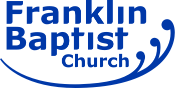 Franklin Baptist Church